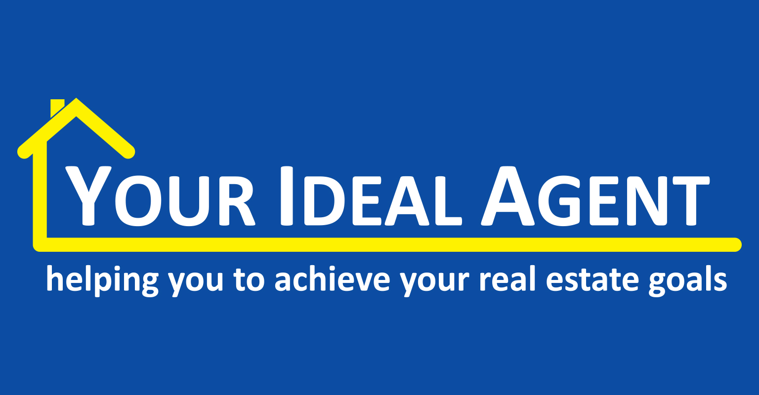 Your Ideal Agent: Real Estate Agent Mooloolaba